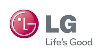 LG -техника для Digital Signage iDMC