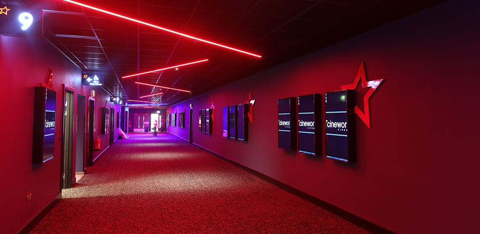 leisure_cineworld_telford