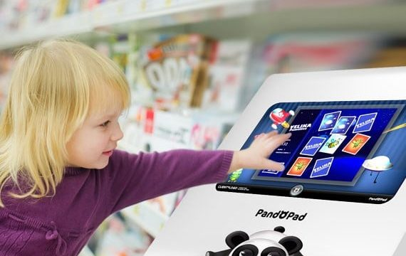 PandoPad-Industries-for_Kids_korners_and_Lounges_4.jpg